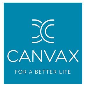 Canvax