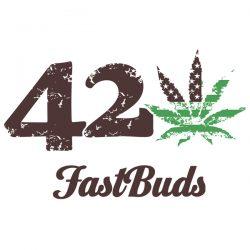 Fast Bud