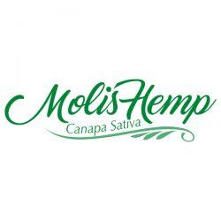 MolisHemp